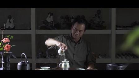 郑成全:日用瓷引领产业发展