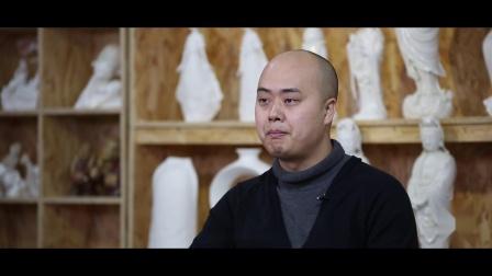 杨德宝:立足传统 立意创新