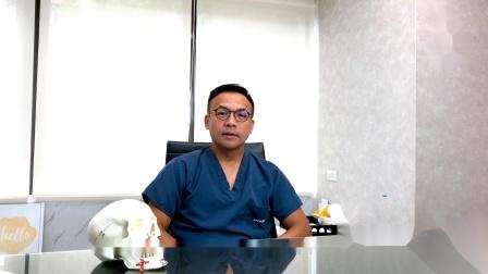 【科普一下】正颌手术可以立即进行吗?