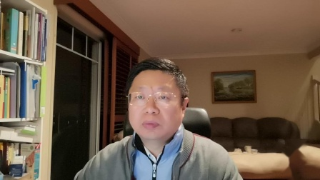 中国央行研究团队首次回应Libra的潜力、风险和央行应对措施~Robert李区块链日记358