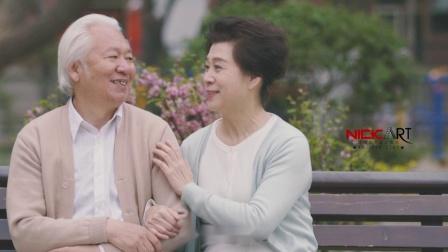 NICKART阳光城·未来悦区域价值故事片