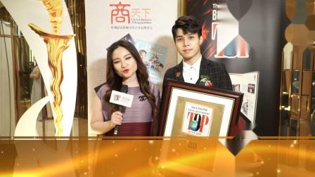 第17届得奖者分享: Eva Makeover Studio Sdn. Bhd.