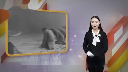 寻找生活百态,分享奇闻异事_20180902期