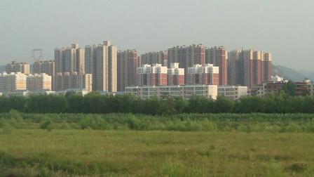 家住渭滨_3