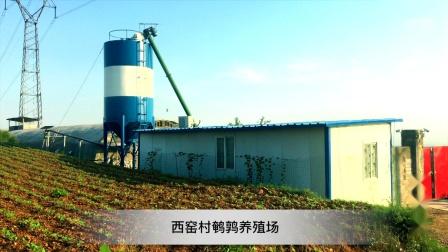 鸦岭镇西窑村