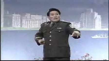 上海说唱 路  演唱者   朵云轩