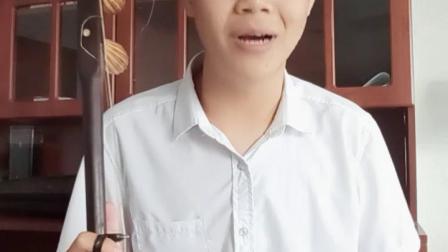 快弓练习技巧 板胡定制18920043211