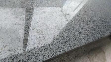 【贯通门】M8 Haihu Tun Non-disable Elevator II 8号线海户屯无障碍电梯2