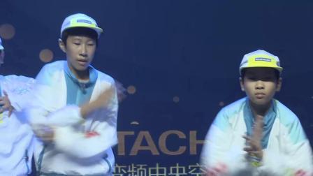 2019KA·D童舞·中国——致敬经典