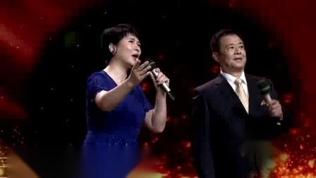 敏 小提琴我爱你中国