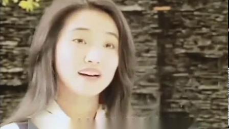 张智霖+许秋怡-现代爱情故事-HD重制
