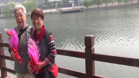 北京雁西湖二次来1