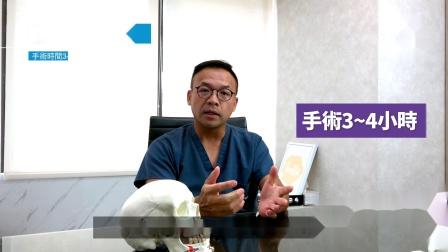 【科普一下】正颌手术恢复期该如何照顾?