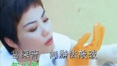 王菲-天与地-重制-用心良苦