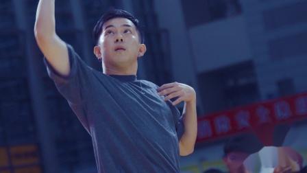 Popping-CSD超级舞者vol.6-颁奖仪式