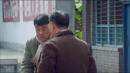 云南卫视情满四合院宣传片