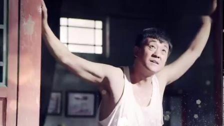 甘肃卫视情满四合院宣传片