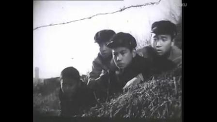 火车司机的儿子(朝鲜)   复音口琴