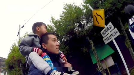 2019丹尼尔的北九州铁道之旅05