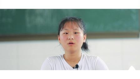 如皋市实验小学六(7)班毕业季微电影全程