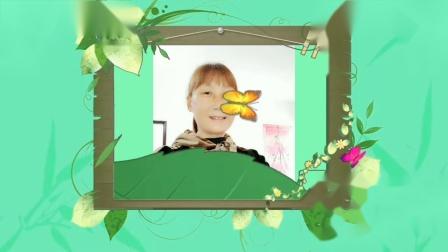 似风广场舞《酒醉的蝴蝶》四凤视频