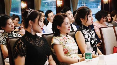 Sailing Further with  RGF Professional Recruitment China