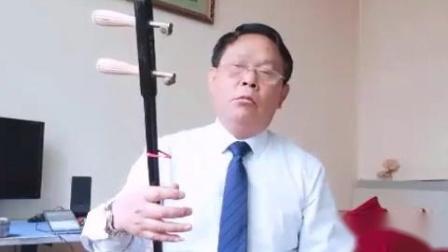 贵州省贞丰北盘江花江布依族小打音乐 演奏者:多面高手葫芦魂(梁祖江)