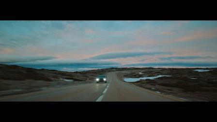 探寻天地边界-全新玛莎拉蒂Levante豪华SUV
