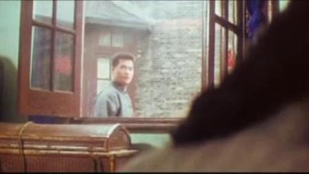 我在岁月风云之上海皇帝截了一段小视频