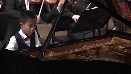8第九届深圳钢琴公开赛颁奖音乐会成品