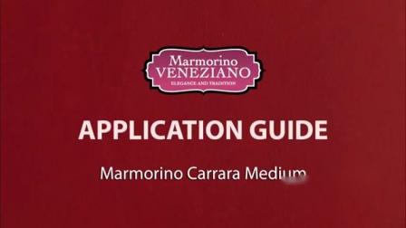 Marmorino_Carrara