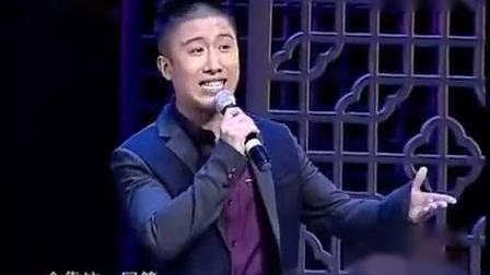 黄梅戏金曲大联唱   演唱:  马丁、熊东旭、王泽熙等