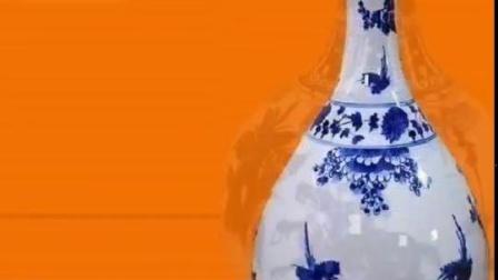 大中华盛世传奇网上历史文化艺术馆珍藏展微影系列之一。