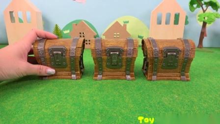 面包玩具动画从鳄鱼先生躲开吧细菌馒头和小送到哪里了玩具娃娃