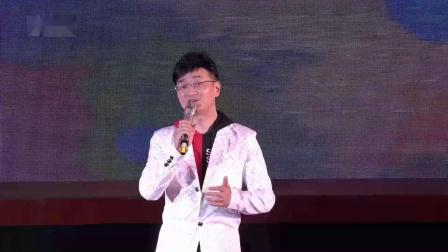 """邓丽君经典歌曲 演唱 飞 鸽(全球邓丽君歌迷总会副会长,""""男版邓丽君"""" 音乐人)"""