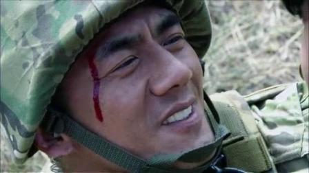我在G12特别行动组之未来战士 01截了一段小视频