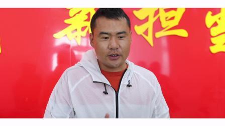 天峻县新源镇城东社区党支部