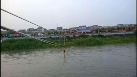 湖北水上救援ACE-11