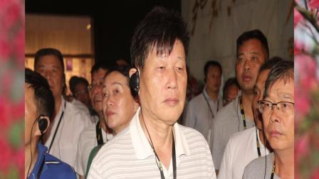 江西省安全生产协会安全生产知识讲座