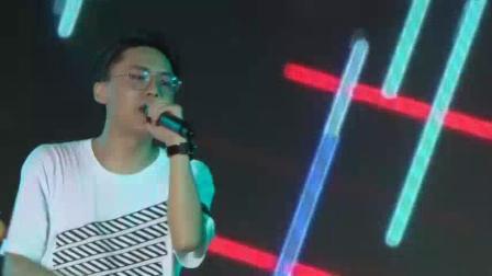 天全水城音乐节13