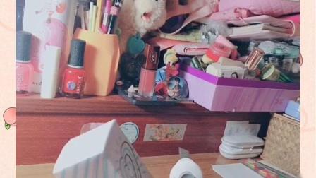自制哆啦A梦盲盒