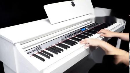 CRAWZER/克拉乌泽 CX-M70L - 琴师 -《老妖的奇异之旅》