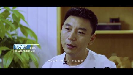 A_41_沃尔沃EC950EL_重庆