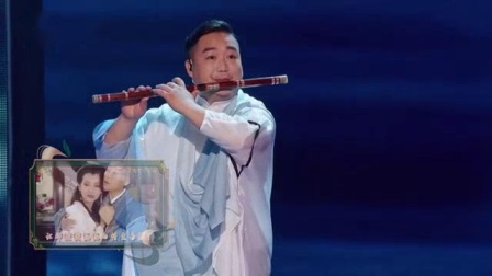 我在《甜蜜蜜》 表演者:东方管弦乐团截了一段小视频
