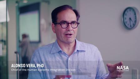 SmithGroup | 2050实验室 - 实体上的体现。