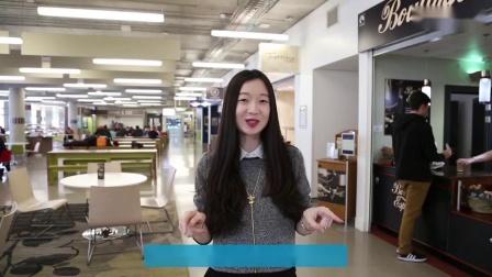 考文垂大学 | 中国留学生的全新考大校园指南