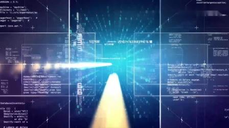 智锐达仪器科技南通有限公司企业宣传片