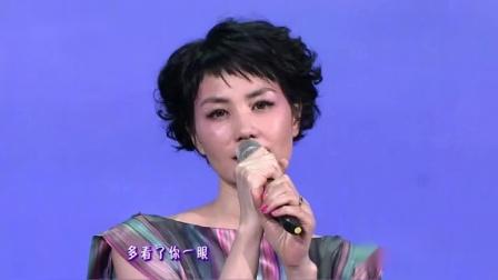 王菲-传奇-剪