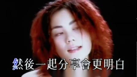 王菲-红豆-HD重制