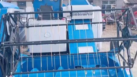 浙江柳林农业机械虎林销售服务中心